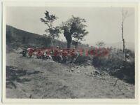 Legion Condor National Spanier Kämpfe um San Sebastian 1938