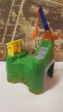 GeoTrax Road and Rail System and Disney Track and Parts (Choose) Qty Discounts