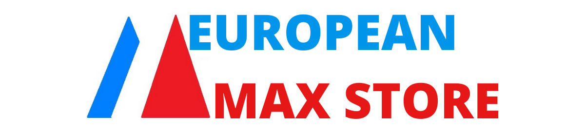 European Max Store