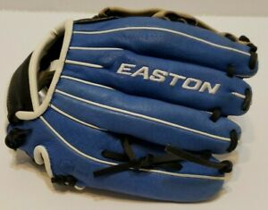 Easton 11'' Youth Professional Series Glove 2020, Kids Unisex Small Right Hand