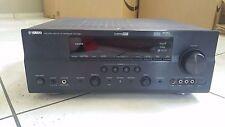 Yamaha RX V861 7.1 Kanal 105 Watt Empfänger