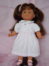poupée corolle taille 36  1994