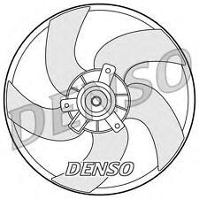 Ventola Peugeot 206 1.1/1.4/1.6/2.0 Benzina NO CLIMA dal 1998 in poi Originale