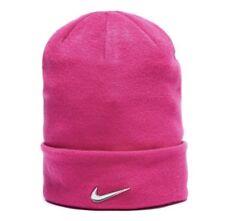 Nike Swoosh Beanie Youth One Size