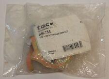 """New listing Nos Am-754 1/2"""" V-Bolt/Indicator Kit Tac Schneider Electric"""