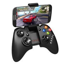 iPega PG-9021 Bluetooth Wireless Game Controller Gamepad Joystick for LG G6 G5