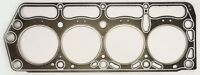 Engine Head Gasket For Toyota TownAce (YR39) 2 (1992-2001)