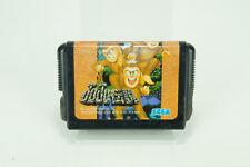 Sega Mega Drive *JuJu Densetsu - Toki* Modul NTSC-J