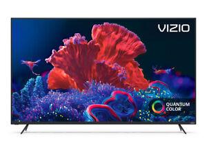 """VIZIO M-Series Quantum M50Q7-H1 50"""" 4K LED Smart TV"""