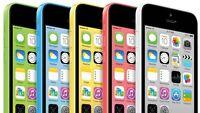 Apple iPhone 5c - 8GB 16GB 32gb-  Smartphone cheap Various