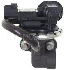 Standard Motor Products EGV1055 EGR Valve
