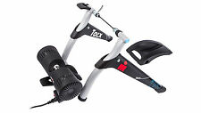 Tacx Bicycle Trainers and Rollers