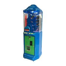 Chupa Chups Vending Machine - 50p or £1 Vend - www.starvend.org.uk