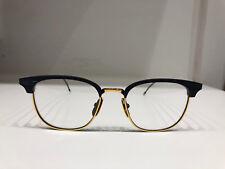 8c3f6cb8a21 Thom Browne Eyeglass Frames