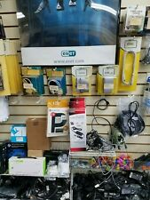 ***ON HOLD*** Computer cables & adapters, New old stock