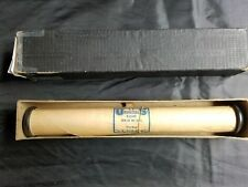 vintage player piano rolls