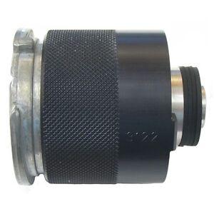 Pressure Tester Adapter Motorad 3122