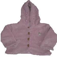 C&A Baby-Jacken, - Mäntel & -Schneeanzüge für Mädchen aus Polyester