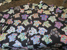 Limited Mullti Year Reyn Spooner Christmas Mele Kalikimaka Hawaiian Shirt L