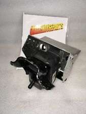 2010-2013 SILVERADO SIERRA 6.2 MOTOR MOUNT WITH 6L80 2WD NEW GM # 15878845