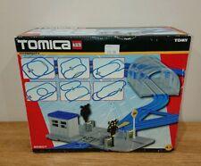 Tomica hypercity 85207 NEW.