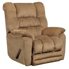 Contemporary Recliner Chairs For Sale | EBay