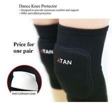 Knee Women's Nylon Orthotics, Braces & Orthopaedic Sleeves