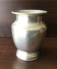 NACH MD-2496 Cast Iron Vase Hooks with Ceramic Balls Set of 6