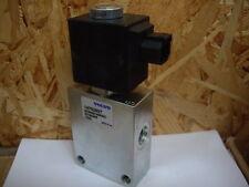 Zawór hydrauliczny Valve VOLVO 14702907