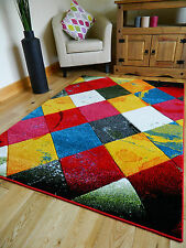 Round Rugs For Sale Ebay