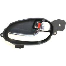 New Front Or Rear, Passenger Side Door Handle For GMC Envoy 2002-2009 GM1353143