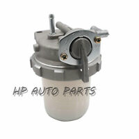 Fuel Filter Assembly for Kubota M Series Models 15521-43015 1A001-43010