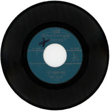 "JERRY FULLER  ""I GET CARRIED AWAY""     NORTHERN SOUL"