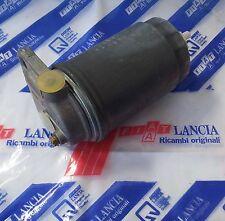 Filtro Combustibile Iniezione Originale Lancia Delta Turbo TD - Prisma D 7633062