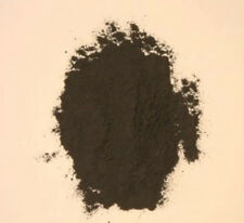 Guide To Making Dark German Aluminum Powder Indian Blackhead, Pyrotechnic, Flash
