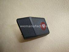 Emergency Warning Hazard Light Switch VW FOX OEM 307 953 235 1