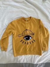 Kenzo Sweater Kids 12A