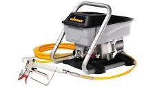 WAGNER Airless Sprayer Plus Airless Spritzanlage, Farbe Lacke Lasuren , 2350290