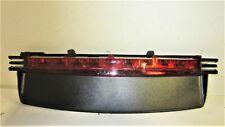 2006-2011 Audi A6, S6,C6 Rear 3rd Third Brake Light Lamp Spoiler 4F5-945-097 OEM