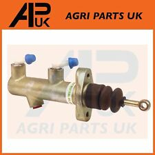 Ford New Holland TS90 TS100 TS110 TS115 TS 90 100 Tractor Clutch Master Cylinder