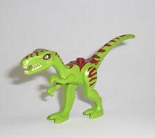 LEGO Jurassic World - Gallimimus aus Set 30320 - Minifig Figur Dino Dinosaurier