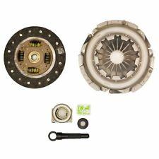 Clutch Kit-OE Replacement Kit Valeo 52151404