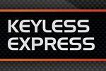 KEYLESS EXPRESS