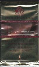 Upper Deck Original Basketball Trading Cards 1997-98 Season