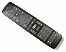ORIGINAL Remote Control Philips YKF384-T05A, 398GF10BEPH001AHT- keyboard