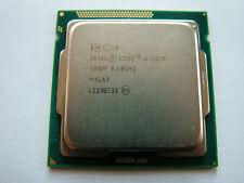 Intel Quad Core i5-3450 / 4 x 3.10GHz / Sockel 1155 Prozessor