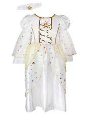 George Dress Fancy Dress