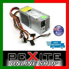 Foxconn DSI-300P DSI300P for DH-045 DH-839 Replace with MT-300P Power Supply PSU