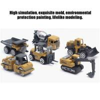 The most Popular Remote Control Engineering Car of 2020 RC Construction Vehicles