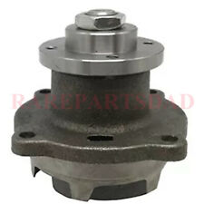 Water Pump replacement for CAT Caterpillar 2W1223 1W5644 8N5796 1W2929 1W6446+